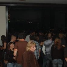 2006-10-20_bandbattle435.jpg