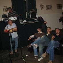 2006-10-20_bandbattle79.jpg