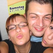 2006-10-20_bandbattle84.jpg