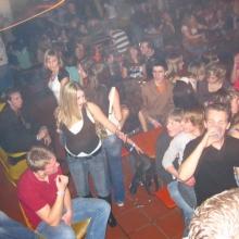 2007-02-16_rock_gmg100.jpg
