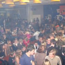 2007-02-16_rock_gmg106.jpg
