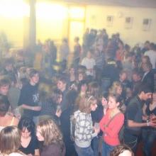2007-02-16_rock_gmg107.jpg