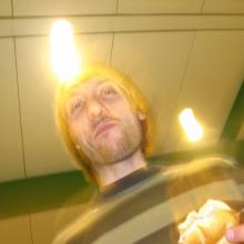 2007-02-16_rock_gmg111.jpg