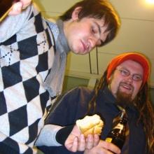 2007-02-16_rock_gmg112.jpg
