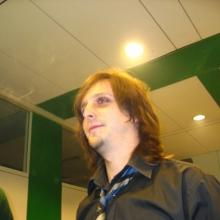 2007-02-16_rock_gmg113.jpg