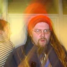 2007-02-16_rock_gmg115.jpg