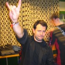 2007-02-16_rock_gmg126.jpg