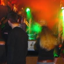 2007-02-16_rock_gmg128.jpg