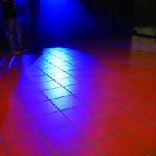 2007-02-16_rock_gmg139.jpg