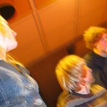 2007-02-16_rock_gmg154.jpg