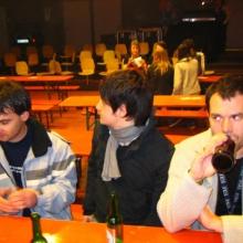 2007-02-16_rock_gmg156.jpg