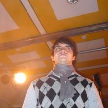 2007-02-16_rock_gmg166.jpg