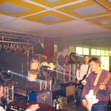 2007-02-16_rock_gmg168.jpg