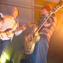 2007-02-16_rock_gmg169.jpg