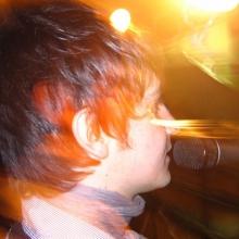 2007-02-16_rock_gmg177.jpg