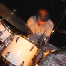 2007-02-16_rock_gmg186.jpg