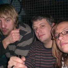 2007-02-16_rock_gmg194.jpg