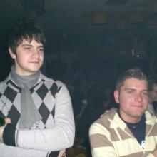 2007-02-16_rock_gmg199.jpg