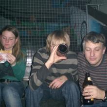2007-02-16_rock_gmg201.jpg