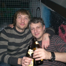 2007-02-16_rock_gmg202.jpg