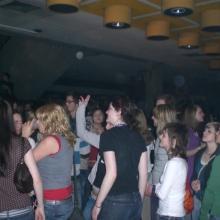 2007-02-16_rock_gmg208.jpg