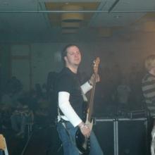 2007-02-16_rock_gmg209.jpg