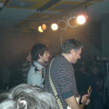 2007-02-16_rock_gmg210.jpg