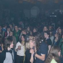 2007-02-16_rock_gmg211.jpg