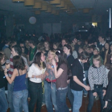 2007-02-16_rock_gmg216.jpg