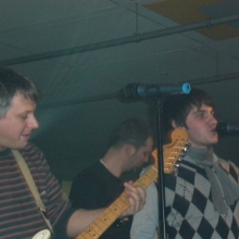 2007-02-16_rock_gmg217.jpg