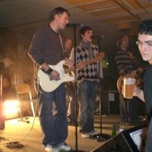 2007-02-16_rock_gmg219.jpg