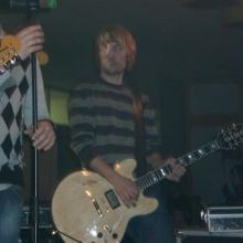 2007-02-16_rock_gmg221.jpg