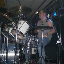 2007-02-16_rock_gmg225.jpg