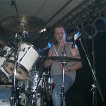 2007-02-16_rock_gmg227.jpg