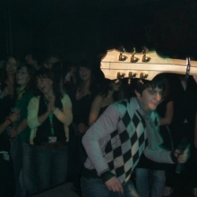 2007-02-16_rock_gmg229.jpg