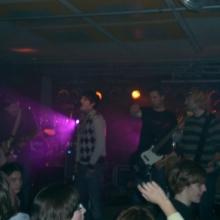 2007-02-16_rock_gmg230.jpg