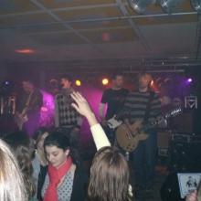 2007-02-16_rock_gmg231.jpg
