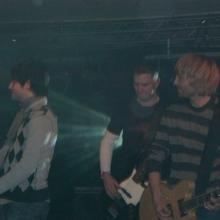 2007-02-16_rock_gmg237.jpg