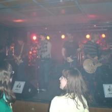 2007-02-16_rock_gmg240.jpg