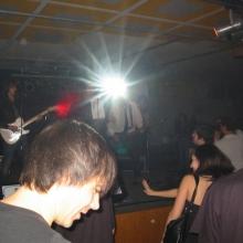 2007-02-16_rock_gmg46.jpg