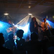 2007-02-16_rock_gmg52.jpg