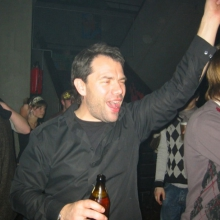 2007-02-16_rock_gmg55.jpg