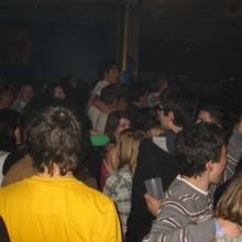 2007-02-16_rock_gmg56.jpg