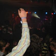 2007-02-16_rock_gmg58.jpg