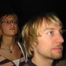 2007-02-16_rock_gmg59.jpg