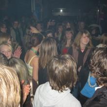 2007-02-16_rock_gmg68.jpg