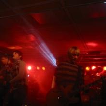 2007-02-16_rock_gmg71.jpg