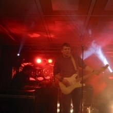 2007-02-16_rock_gmg72.jpg