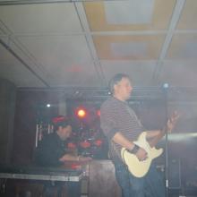 2007-02-16_rock_gmg74.jpg