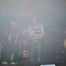 2007-02-16_rock_gmg77.jpg